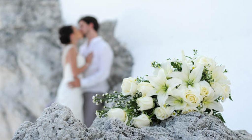 Pacs et mariage : protégez votre conjoint