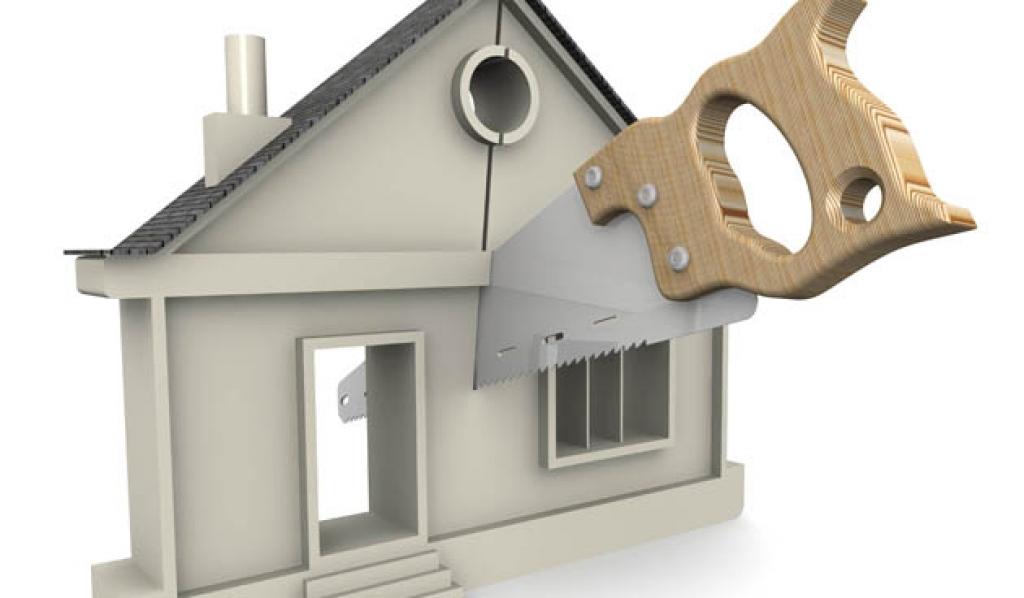 Démembrement de propriété : chacun chez soi, chacun ses droits
