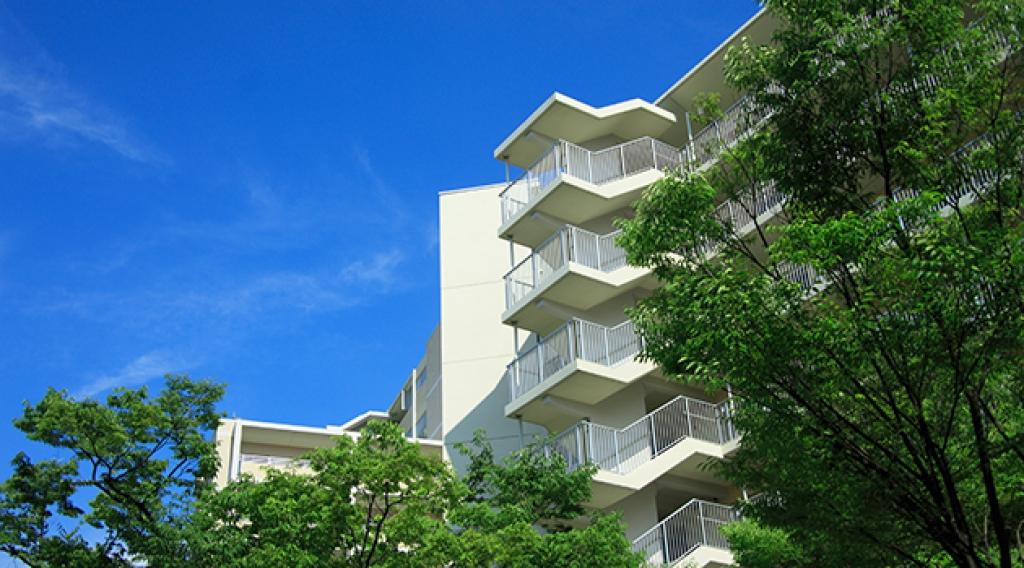Copropriété Conseils pour réussir l'achat de son appartement
