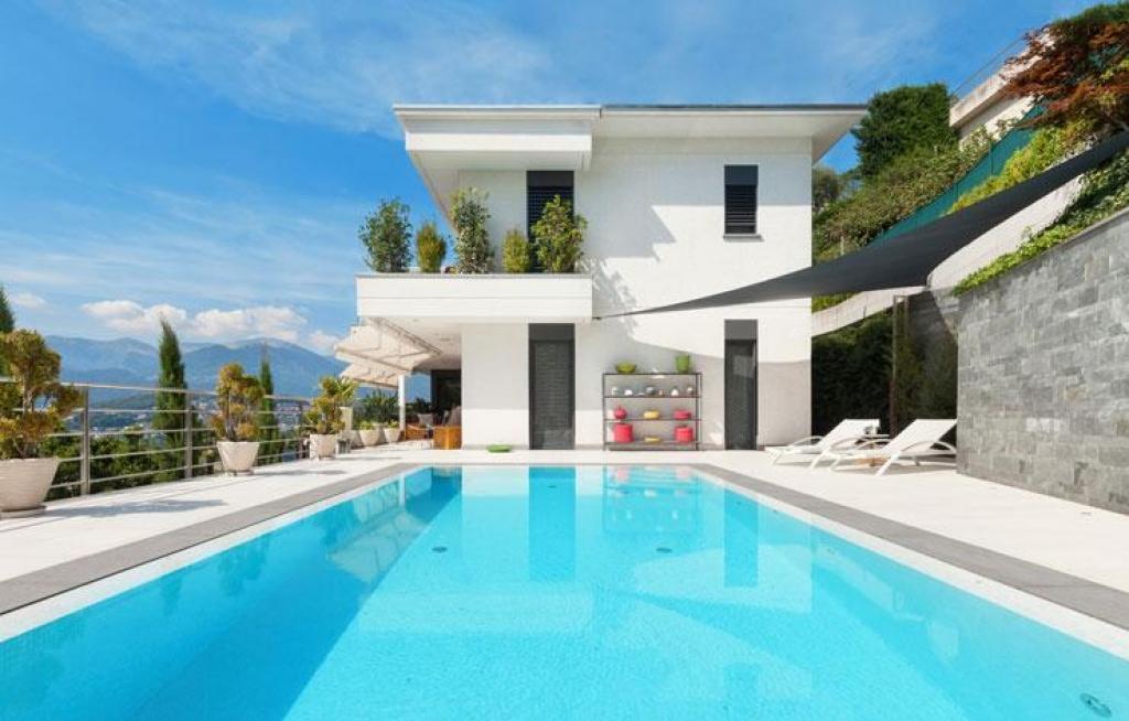 Construire sa maison - Les étapes clés