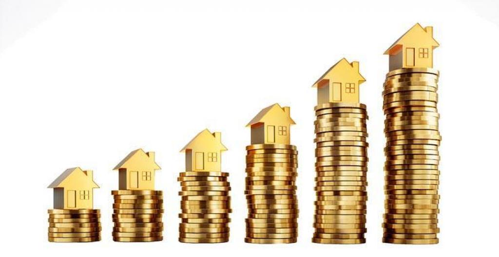 Investissement immobilier. Conseils pour booster la rentabilité
