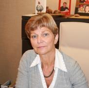 Maître Marie-Eve ROZE-SYLVESTRE