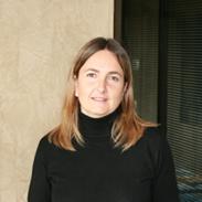 Maître Françoise CHAMOT