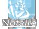 Notaires de France