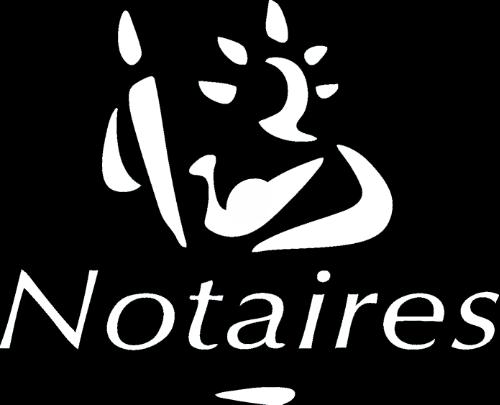 Notaire Nathalie Colinot Martin à Moneteau près de Auxerre dans l'Yonne
