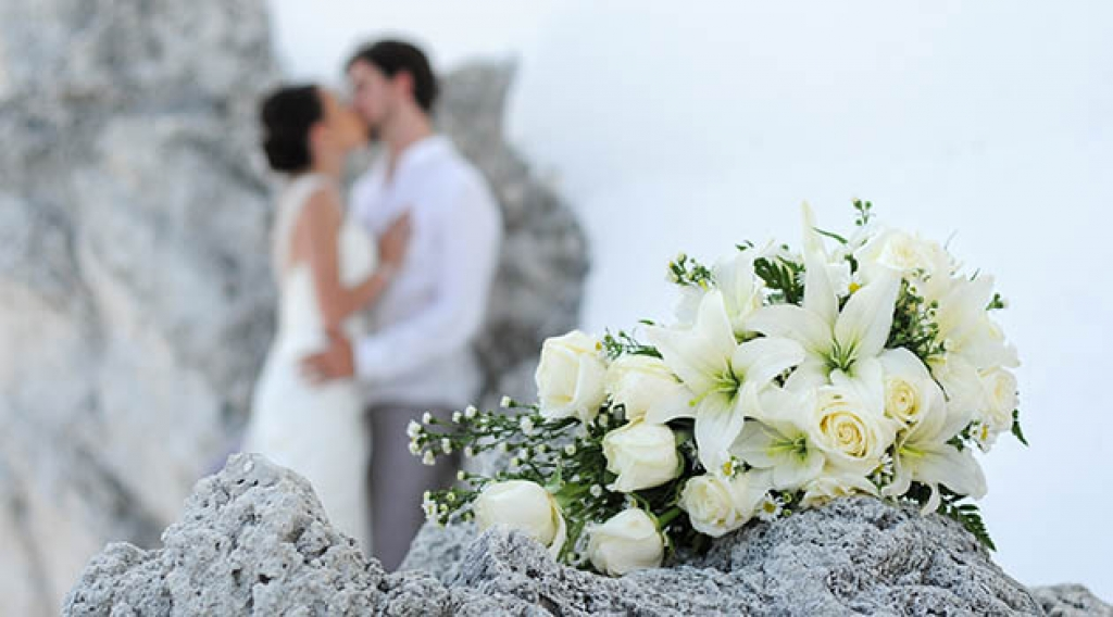 Du changement pour les régimes matrimoniaux