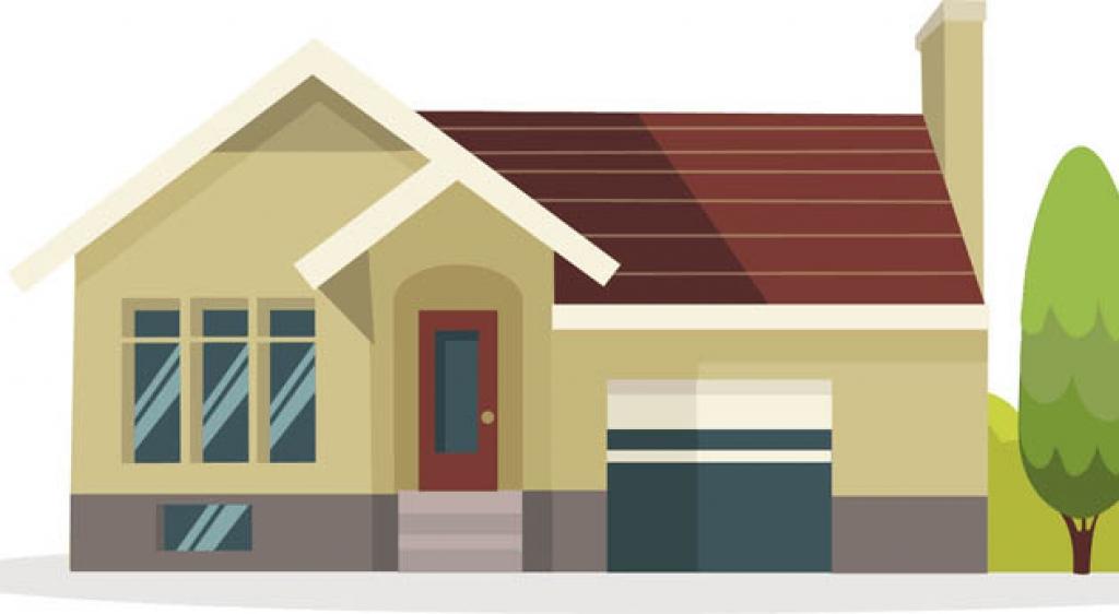 Immobilier : les 7 atouts « acheteur »