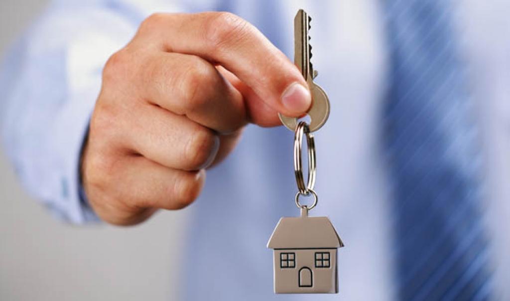 Propriétaire : quelles sont vos obligations pour louer ?