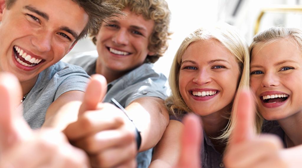 Acheter une résidence secondaire à plusieurs : une nouvelle tendance ?