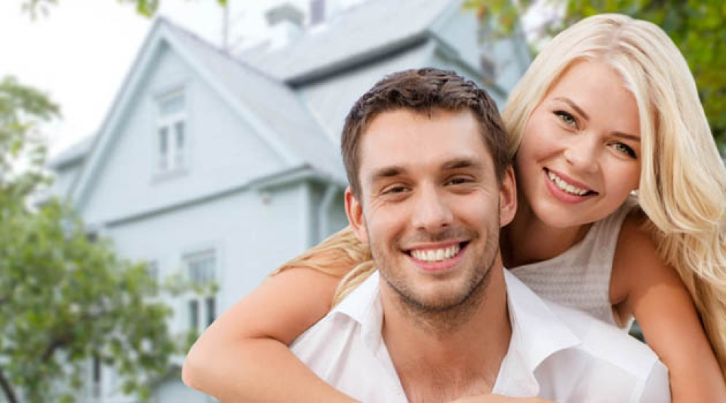 Acheter en couple Une aventure aux risques calculés