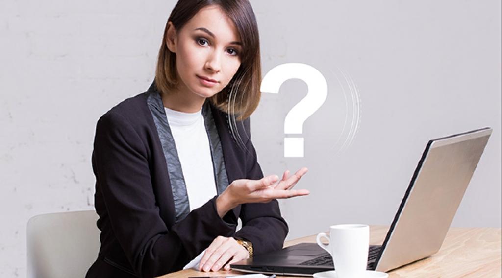Quel statut pour le conjoint du commerçant ?