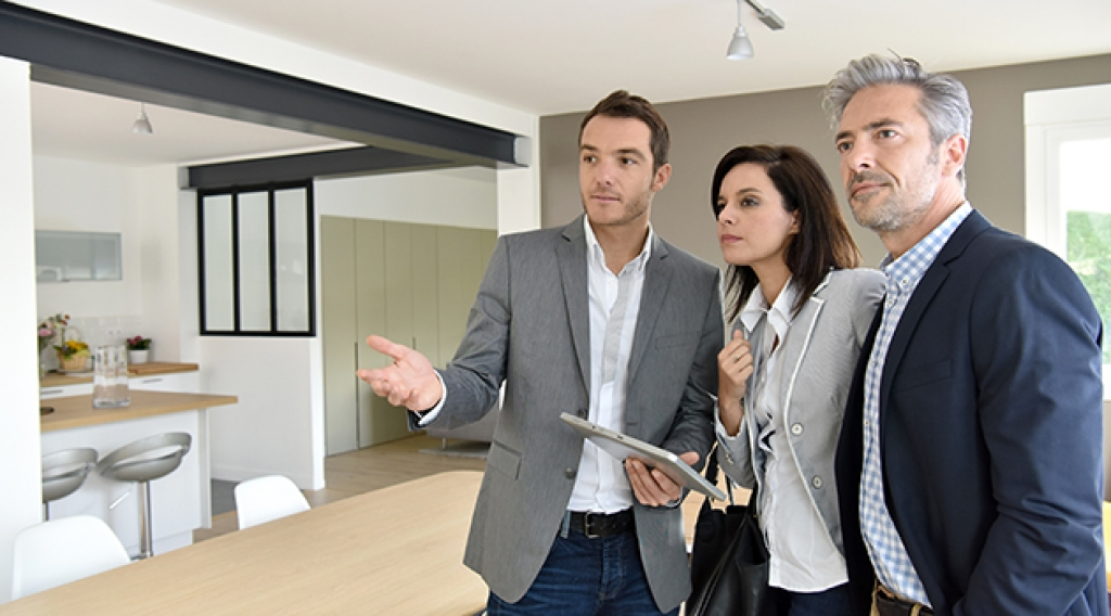 Achat immobilier Les points à vérifier