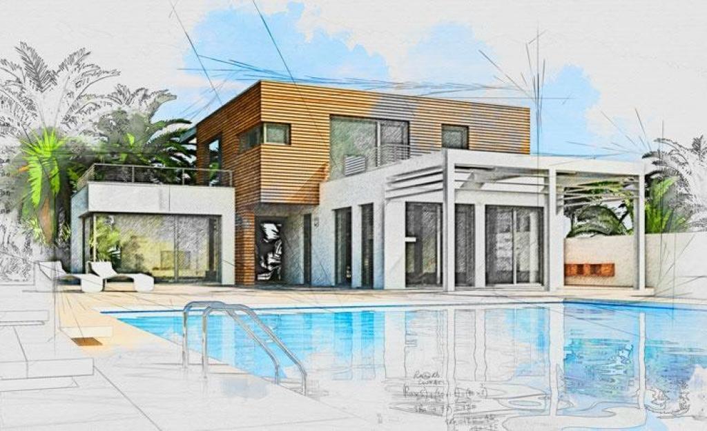 Investissement immobilier Quoi de neuf ?