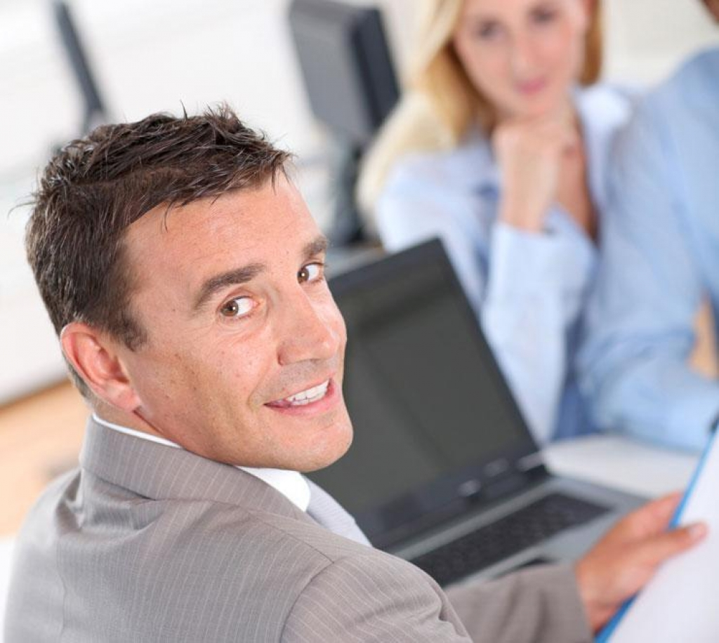 Financement immobilier 4 conseils pour boucler votre budget