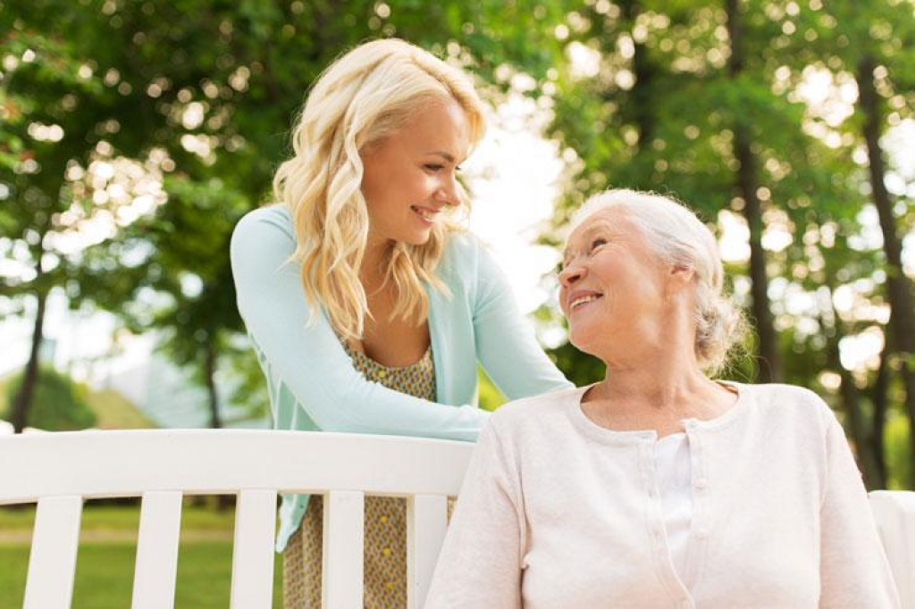 L'habilitation familiale Pour protéger un proche