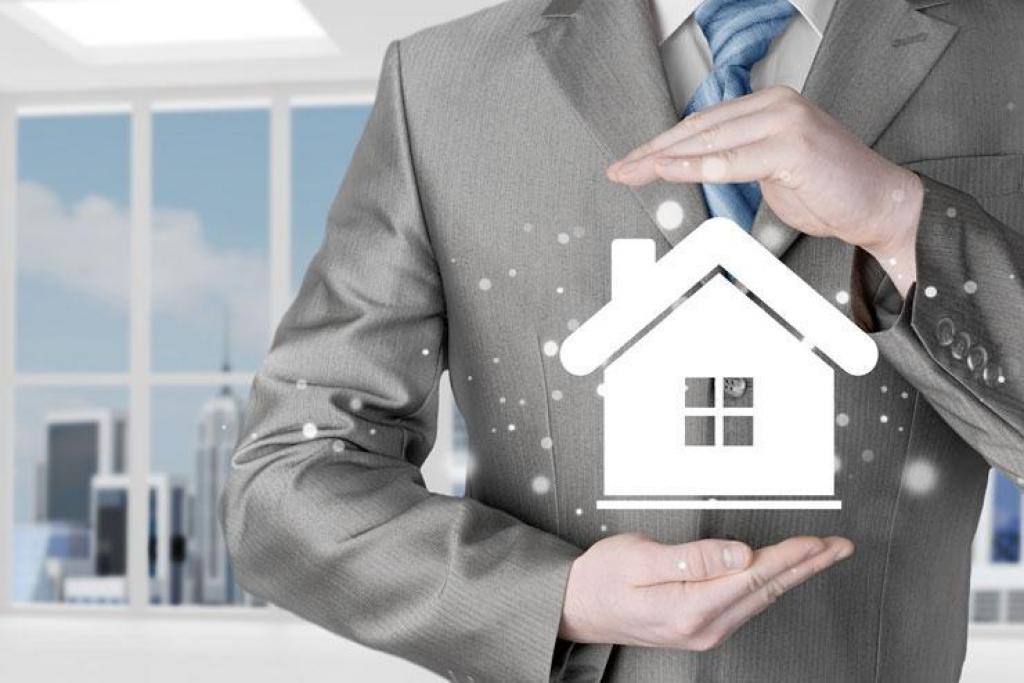 Prêt immobilier Soyez (r)assuré