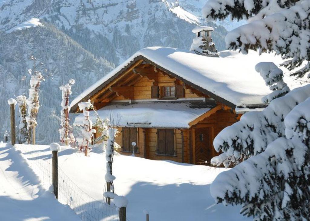Investir à la montagne - A savoir avant d'acheter