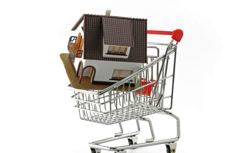 Achetez avec 36h immo Le Drive immobilier notarial