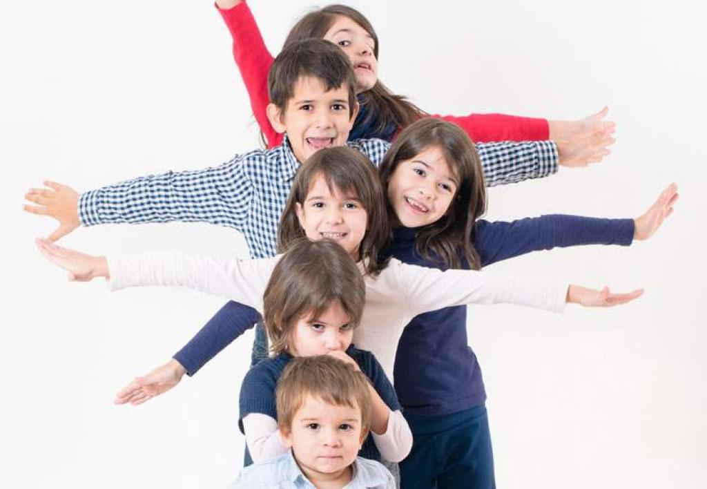 Famille recomposée et successions Des solutions sur mesure
