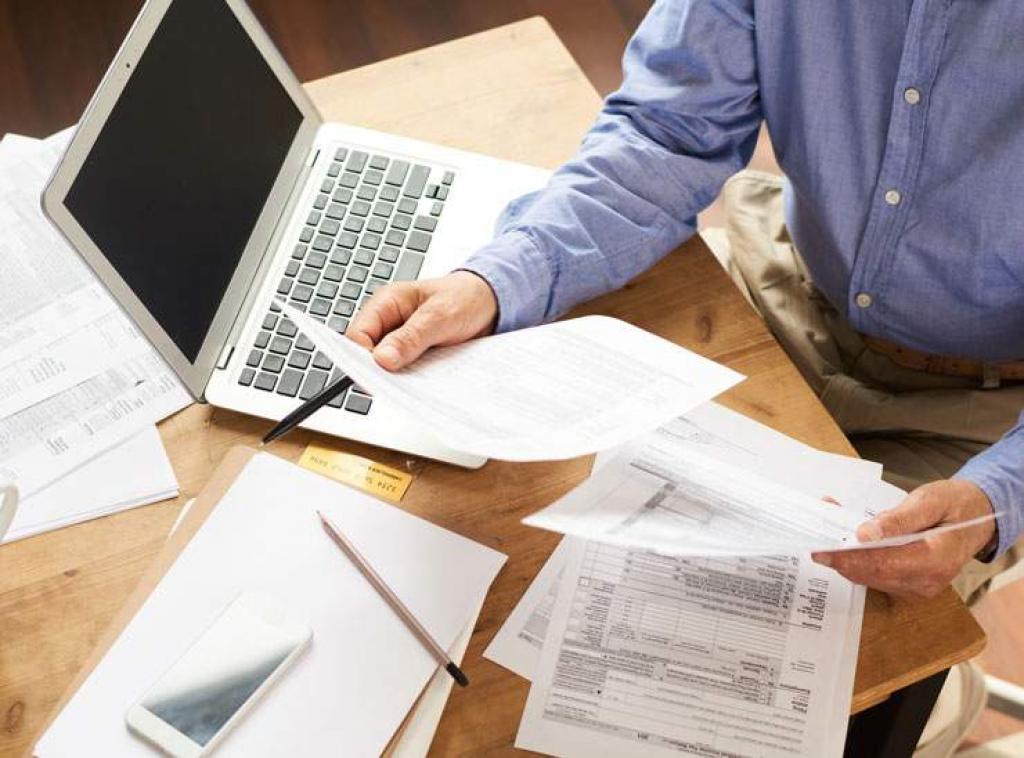 Financement immobilier 5 résolutions payantes
