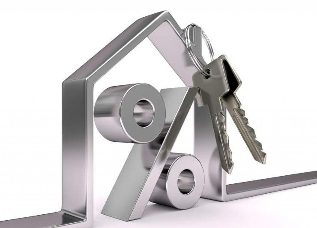 L'immobilier locatif La formule magique pour investir