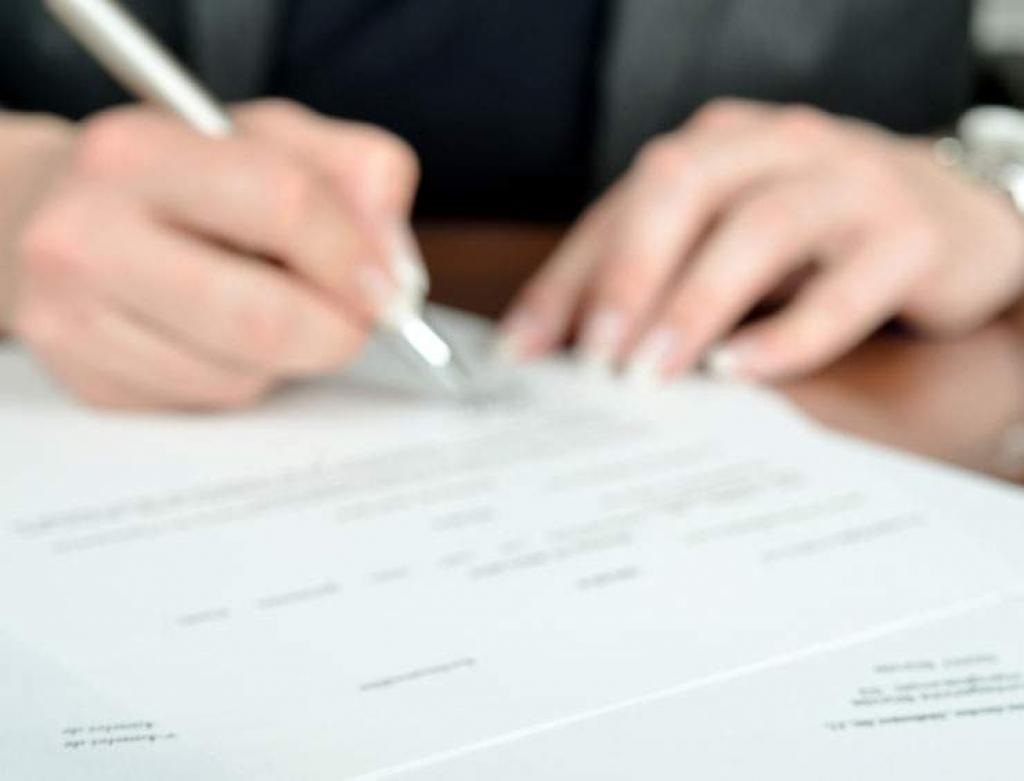 Signature de l'acte définitif - 3 questions pour réussir ce rendez-vous