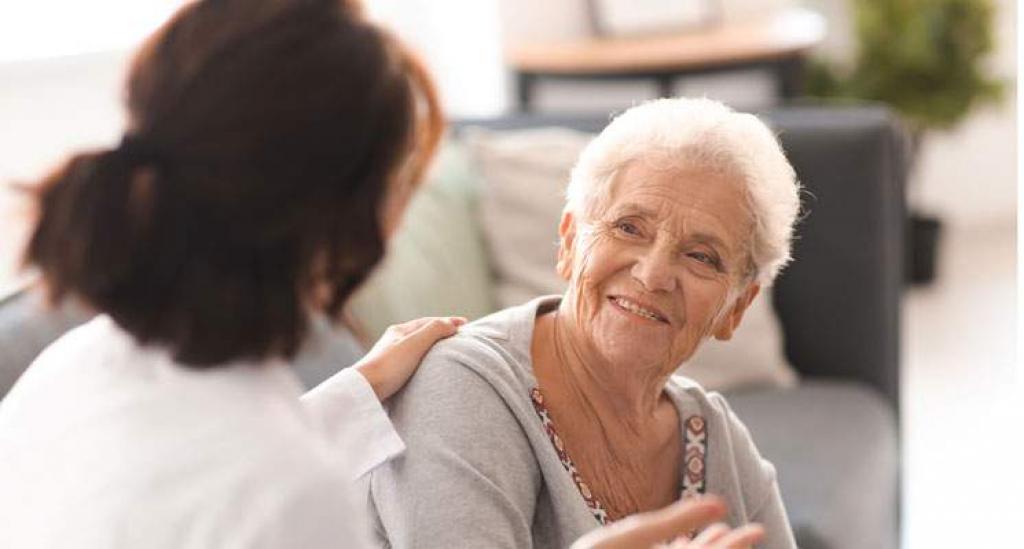 Habilitation familiale Comment protéger une personne vulnérable ?