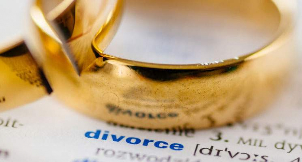 Divorce - Faut-il verser une prestation compensatoire?