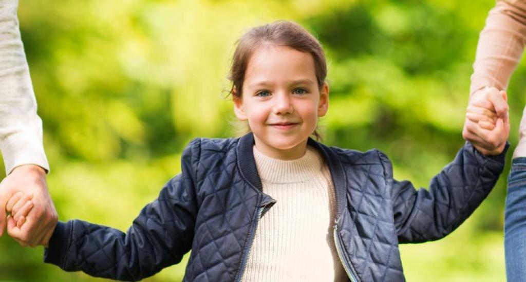 L'adoption: Quelles conséquences au plan juridique ?