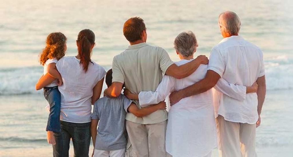Réserve héréditaire et quotité disponible: Pour une succession bien réglée