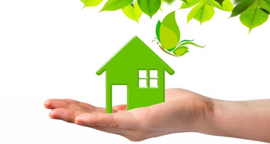 Immobilier neuf: La voie verte est ouverte