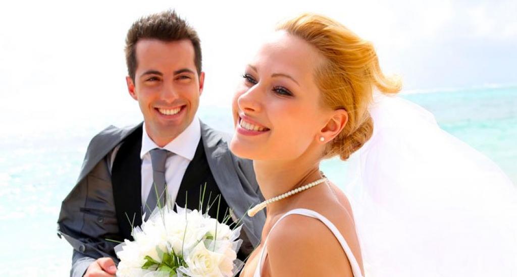 Le mariage, OUI aux projets toute la vie !