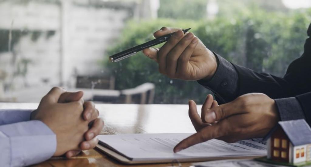Assurance vie et succession. Avez-vous quelque chose à déclarer?