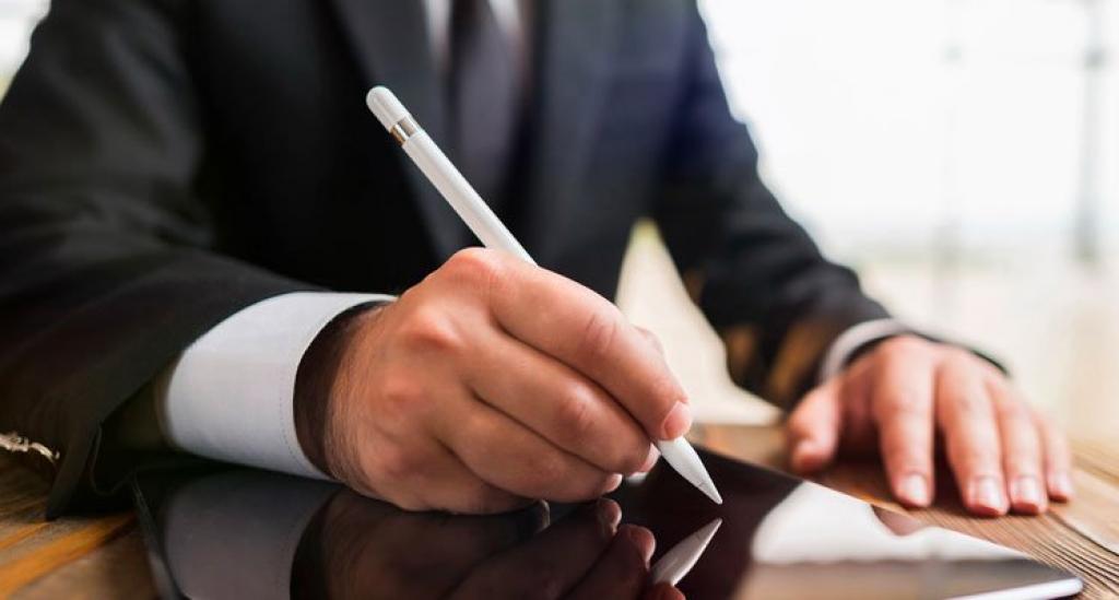 Contrats, préférez l'authenticité avec l'acte notarié