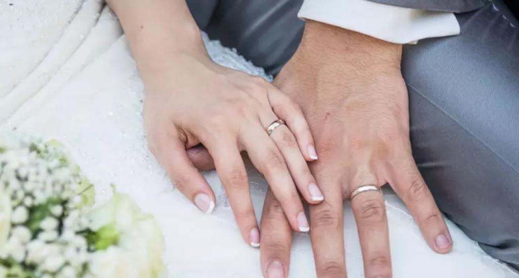 Contrat de mariage: Faites le bon choix