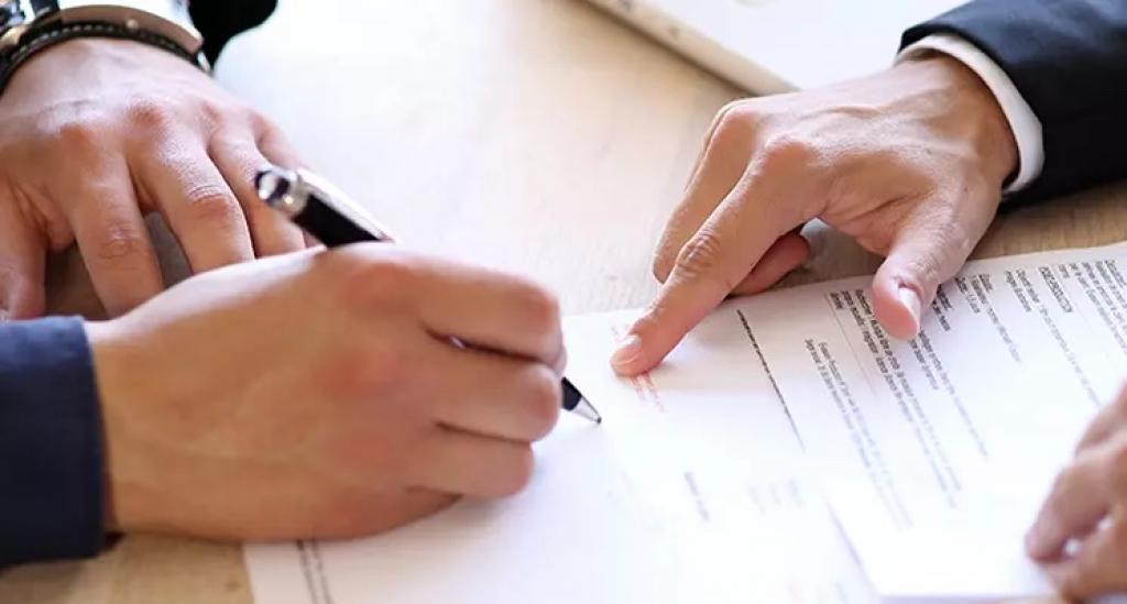 Immobilier - Trouvez le bon compromis avec votre notaire