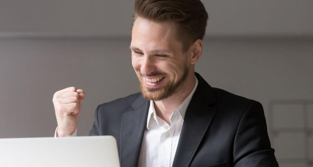 Les 5 qualités de l'emprunteur modèle